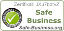 Safe-Business
